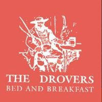 The Drovers Bed & Breakfast