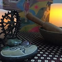 Sacred Space Yoga and Massage Therapy