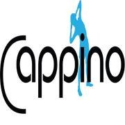 Cappino Physio & Wellness