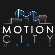Motion City Media