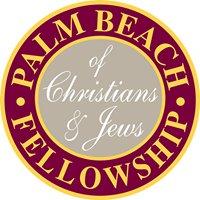 Palm Beach Fellowship of Christians & Jews