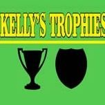 Kelly's Trophies