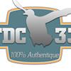 Fédération des chasseurs de la Gironde