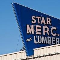 Star Mercantile