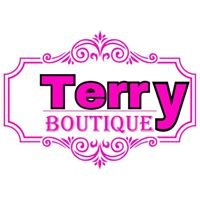 Terry boutique