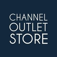 Channel Outlet Store