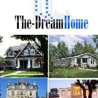 The-DreamHome