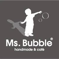 Ms. Bubble Cafe & Handmade