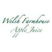 Welsh Farmhouse Apple Juice