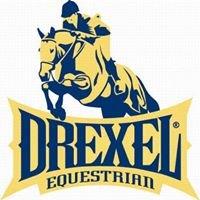 Drexel University Equestrian Team - DUET