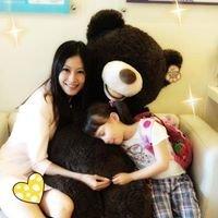 美麗晶華診所hibeauty台北。桃園