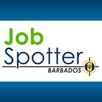 Jobspotter Barbados