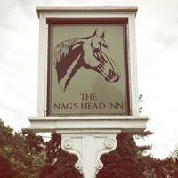 The Nag's Head Inn, Knaphill