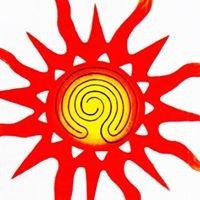 Labyrinth Arts