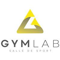 Gymlab