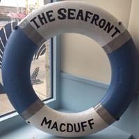 The Seafront Macduff Ltd