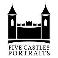 Five Castles Portraits