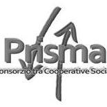 Consorzio Prisma