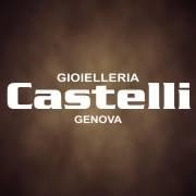 Gioielleria Castelli