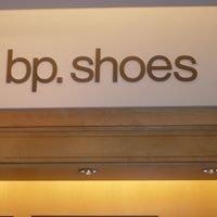 Nordstrom Walnut Creek BP Shoes