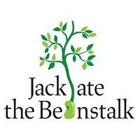 Jack ate the Beanstalk
