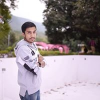 Photographs by Avishek Agarwal