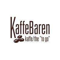 KaffeBarenVejle