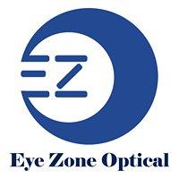 Eye Zone Optical Group