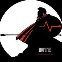 Hoplite Records