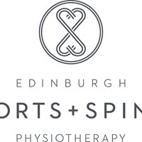 Edinburgh Sports + Spinal Physiotherapy