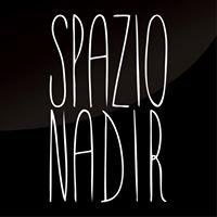 Spazio Nadir