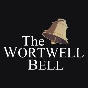 The Wortwell Bell