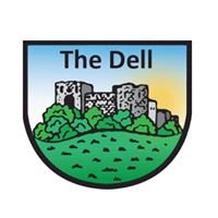 Dell Primary School
