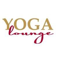 Yogalounge Vienna