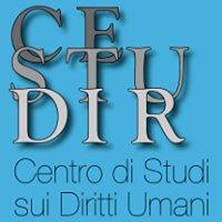 Cestudir - Centro Studi sui Diritti Umani Ca' Foscari Venezia