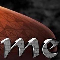Free Dome Media