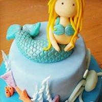 Hay, Sweet Cakes