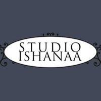Studio Ishanaa