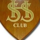 Holtwhites Sports & Social Club