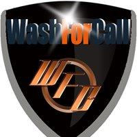 Washforcall Ltd.