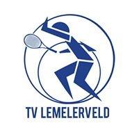 Tennisvereniging Lemelerveld