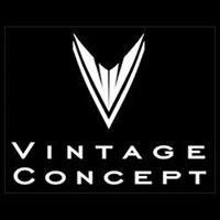 Vintage Concept