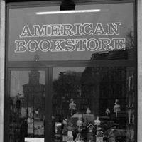 American Bookstore