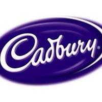 Cadbury Nig Plc