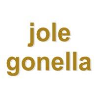 Pellicceria Jole Gonella