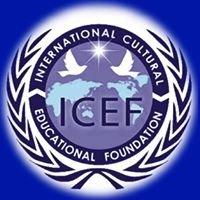 環宇國際文教基金會