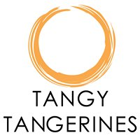 Tangy Tangerines