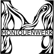 Moniquenwerk Broderie d'Art