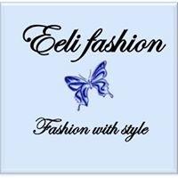 Eeli Fashion