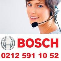 Avcılar Bosch Servisi 0212 591 10 52